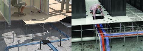 tate raised access flooring systems floor matttroy