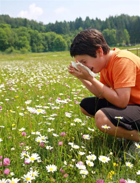 throwing up mucus what are the most common causes of vomiting mucus
