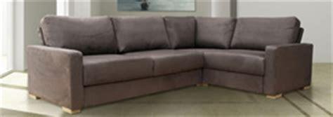 nabru sofa showroom nabru