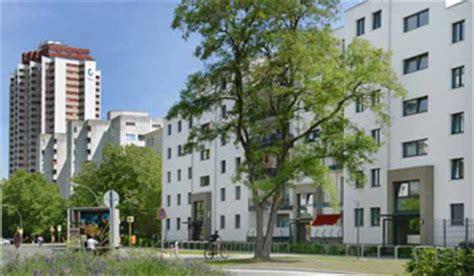 neues wohnen berlin neues wohnen in berlin 22 beispiele