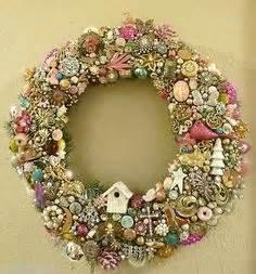 Jewelry crafts on pinterest vintage jewelry jewelry tree and