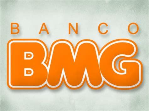 bmg banco drag 245 esdelav banco brasileiro bmg vai pagar