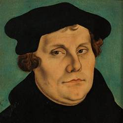 Martin Luther 95 Thesis Happy Reformation Day Martin Luther S 95 Theses October