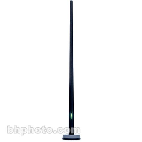 terk technologies tower lified indoor am fm antenna tower b h