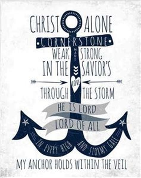 1000+ images about jesus my anchor⚓ on pinterest   the