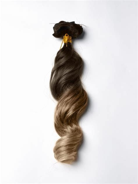 hair color chart 2 qlassyhairextensions hair color chart 2 qlassy hair extensions of 2 color hair