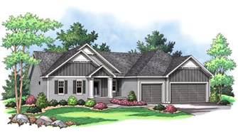design home builders utah comely rambler house plans pepperdign homes utah home