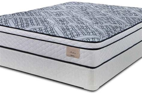 Symbol Pillow Top Mattress by Shelton Top Symbol Mattress Curley S Furniture