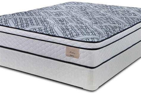 Upholstery Foam Philadelphia by Shelton Foam Encased Pillow Top Philadelphia Mattress