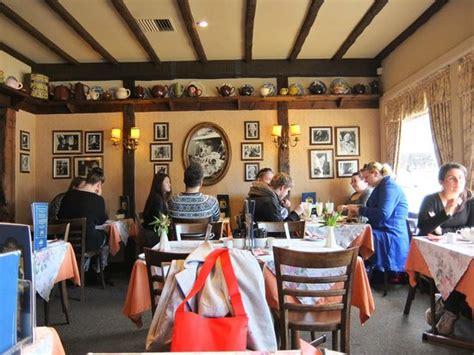 sassafras tea room miss marple s tea room picture of miss marple s tea room sassafras tripadvisor
