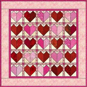 Free quilt patterns from victoriana quilt designs online quilt
