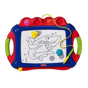 fisher price doodle india send fisher price doodle pro to india gifts to india