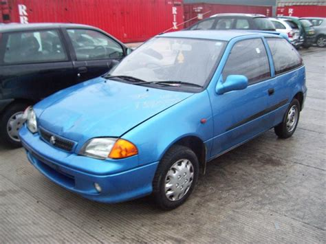 service and repair manuals 2001 suzuki swift windshield wipe control service manual how to replace 2001 suzuki swift solenoid сузуки свифт 2001 г в 1 3 литра