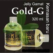 Obat Maag Herbal Gold G obat perih lambung solusi tepat mengatasi perih lambung