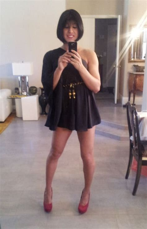 crossdresser on pin crossdressers pictures to pin on pinterest pinsdaddy