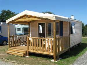 how much do mobile homes cost are several modular home house design interior and exterior beautiful double storey
