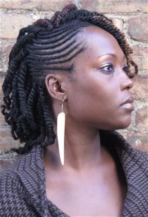 2 strand twist updo braid protective styles two strand twists and next style on