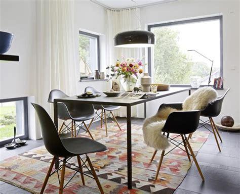 scandinavian dining room scandinavian tables bring simplicity to the dining room