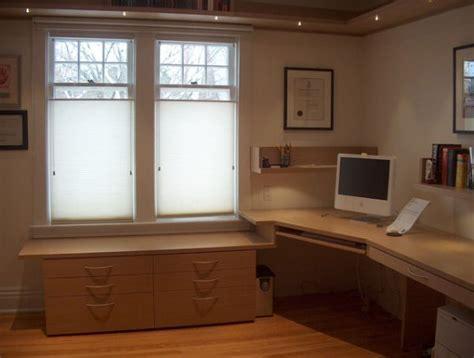 Maximize Your Office Space With A Corner Desk Corner Desk Ideas