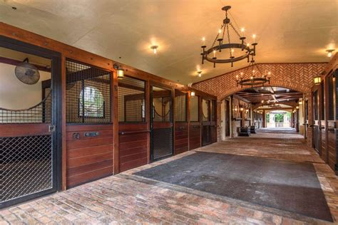 Florida International Mba Real Estate by In Pictures Inside Harrison S 33 5 Acre