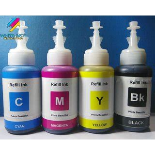 Print Epson L130 L220 L310 L350 L355 L360 L365 L380 New Original white sky refill ink for epson l100 l110 l130 l200 l210 l220 l230 l300 l310 l350 l355