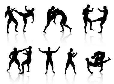 euless tx martial arts | tai kwon do, muay tai, aikido