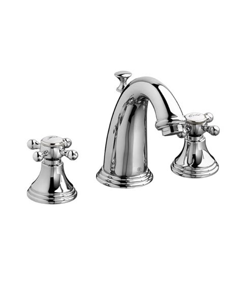 widespread bathroom faucets ashbee lavatory faucet with
