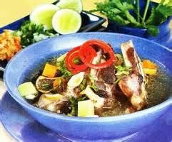 Minyak Goreng Resto 2 Liter june 2012 resep cara membuat aneka sambal penyet