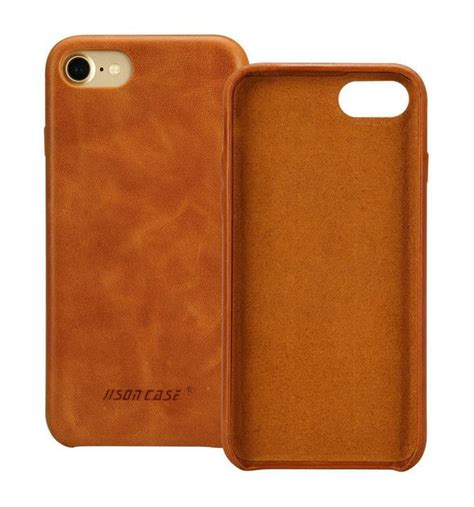 Ori Iphone 7 Leather this iphone 7 leather looks like apple s but costs way less