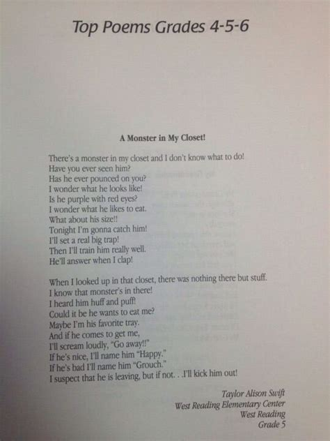 In Closet Poem by 1816 Best Images About On Out Of