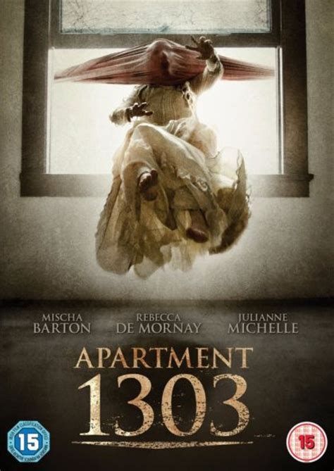 appartment movie apartment 1303 2013 on collectorz com core movies