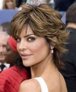 shag haircuts for thick hair 50 over 50 hairstyle for women and short shaggy hairstyles