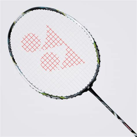 Raket Badminton Voltric G Lllcw badminton reviews yonex voltric z racquet review