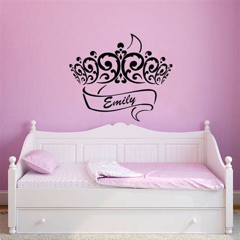 wall art for girl bedroom bedroom marvellous wall decor girls room wall art girls