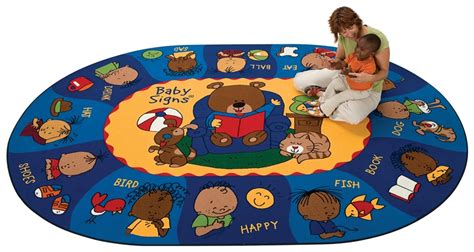 how to say rug in sign say play rug cfk17xx carpets for