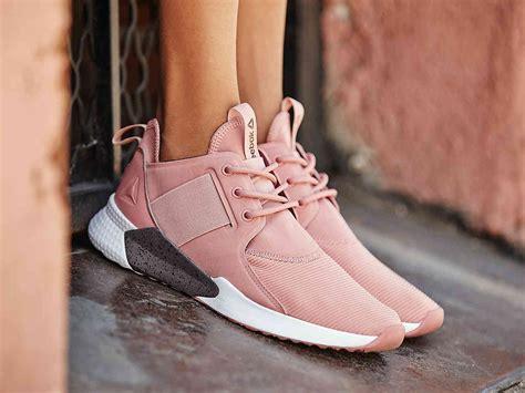 reebok guresu  training shoe womens womens shoes