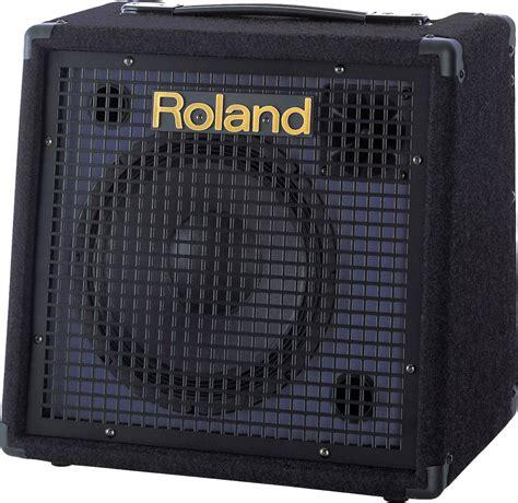 Li Keyboard Roland Kc 60 user reviews roland kc 60 audiofanzine
