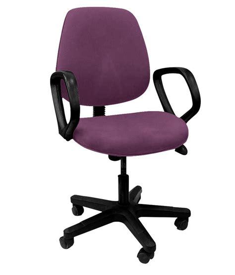 prestige office stystems purple office chair buy