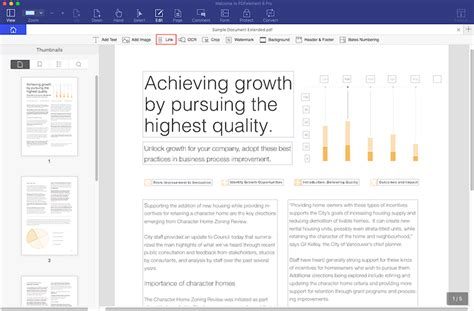 change highlight color in pdf pdf change color of highlight newsleatherja