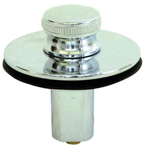 bathtub drain stopper replacement replace a bathtub drain stopper bathtub drain