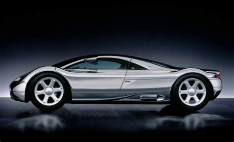 Audi Brings Historically Significant Cars to Techno Classica Show ? News ? Car and Driver Car