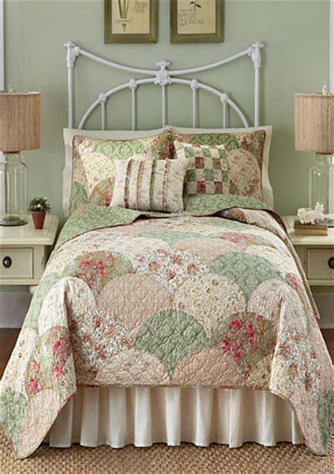 belk coverlets colorful bedding belk
