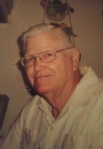 steiger obituary memory gardens funeral home