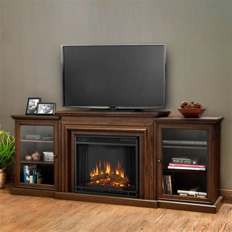 top 16 ventless gel fuel fireplace review 2015