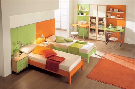 feng shui kids bedroom bedroom designs learn kow feng shui your kids zone