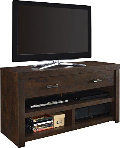 50 Inch Tv Armoire by 50 Inch Tv Stand Table Media Console Entertainment Wood