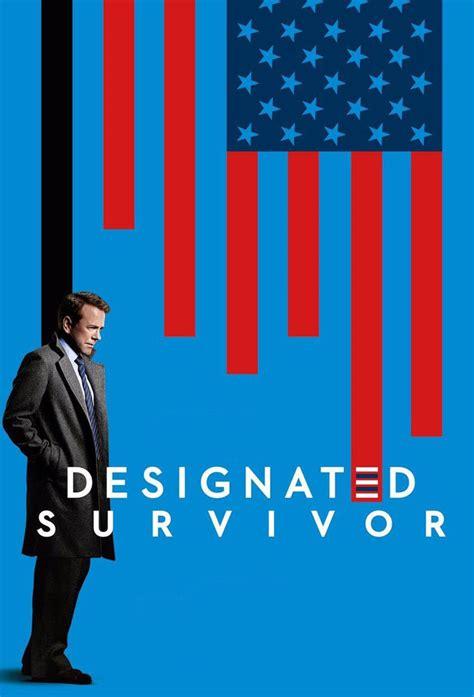 designated survivor episode 22 designated survivor saison 1 episode 22 actucine com