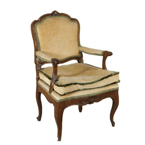 poltrona sedia poltrona barocchetto sedie poltrone divani