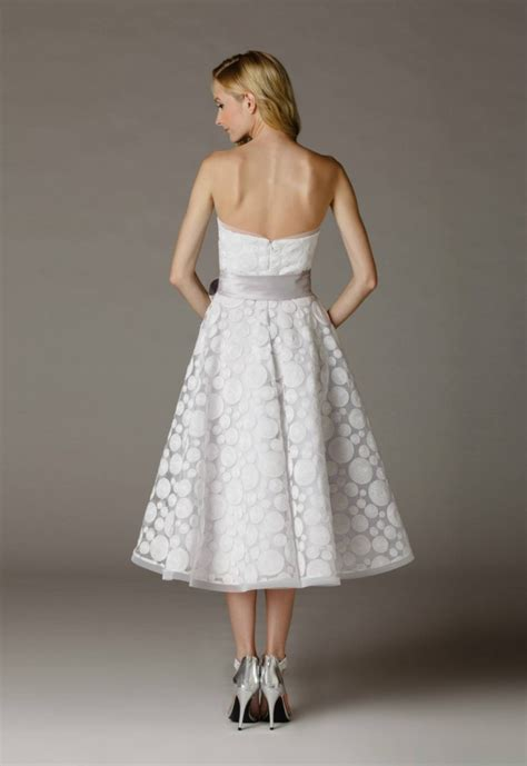 Aria Wedding Dresses – Aria Wedding Dresses   List Of Wedding Dresses