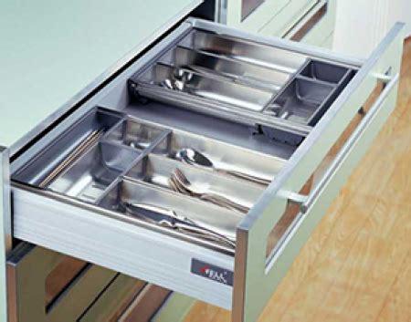 Tempat Sendok High Quality rak sendok stainless steel tempat sendok gantung daftar